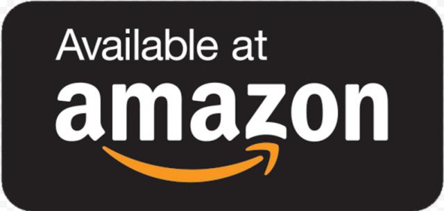 Shop on Amazon Button